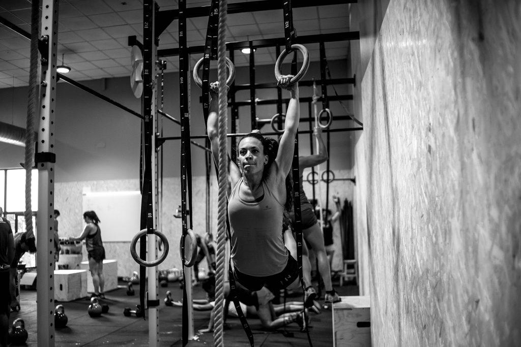 entrenando_atleta_crossfit