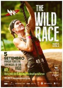 the_wild_race_2021